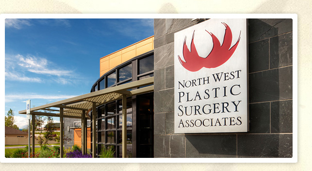Northwest Plastic Surgery Associates