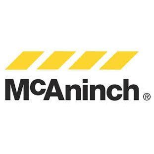Mcaninch Corporation Des Moines Iowa Ia Localdatabase Com