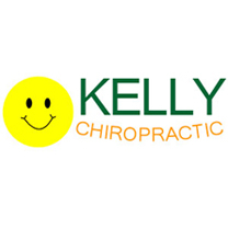 Kelly Chiropractic