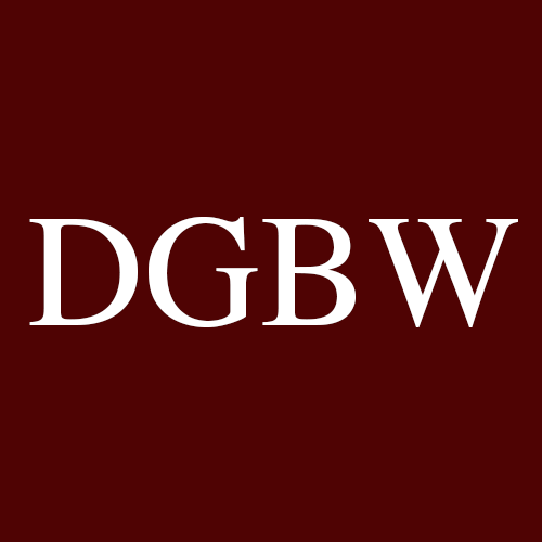 Davis Glass & Body Works - Mineral Wells, TX - Auto Body Repair & Painting