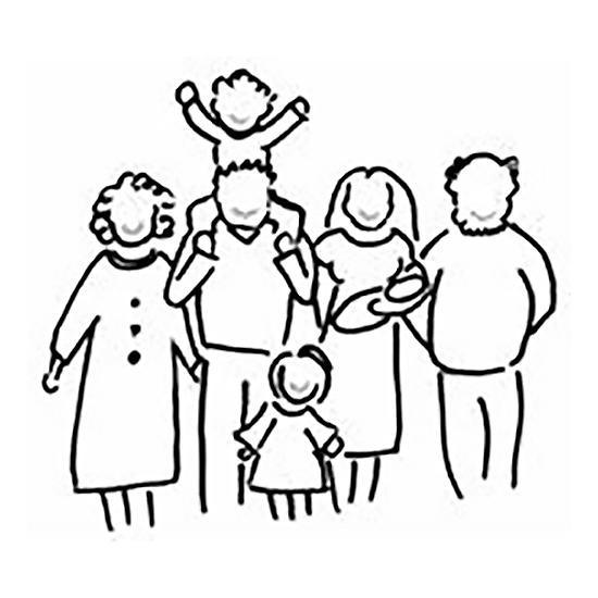 Praxis für Familienmedizin Dominik Pütz