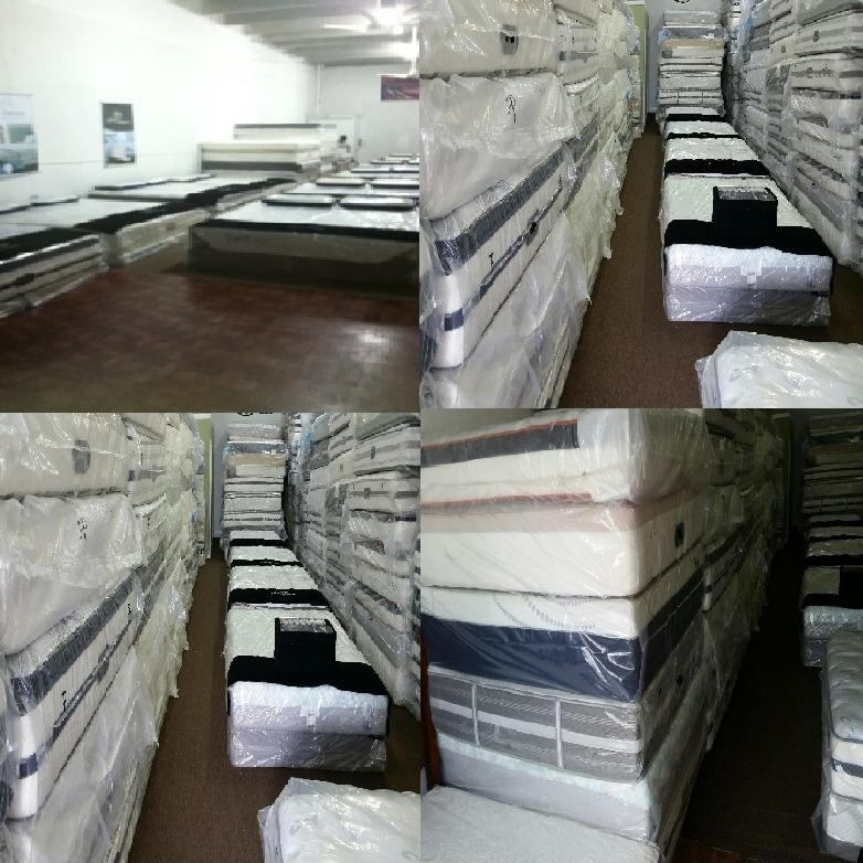 Ordinaire Photos (5 Photos). Miami Mattress Liquidators Outlet ...
