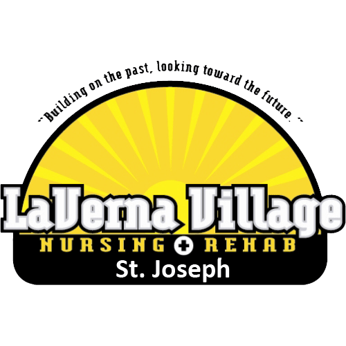 Laverna Village Nursing Home and Apartments