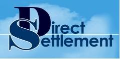 Direct Settlement