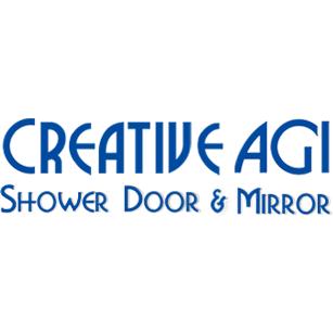 Creative Agi Shower Door & Mirror Co.