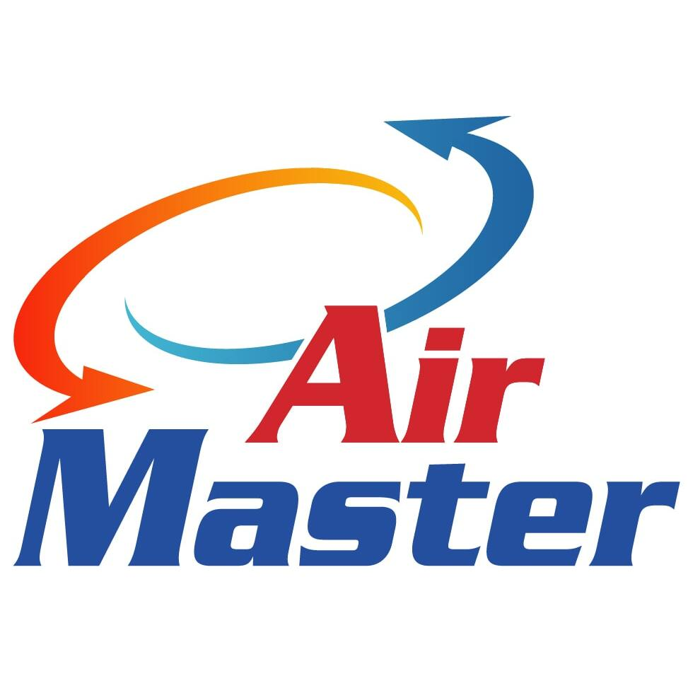 Air Master Heating & Air Conditioning - Ferndale, MI - Heating & Air Conditioning