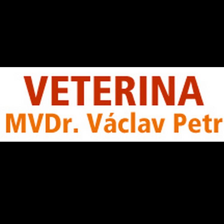 Veterina MVDr. Václav Petr