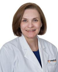 Connie T Dupre MD