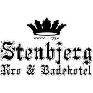 Stenbjerg Kro og Badehotel