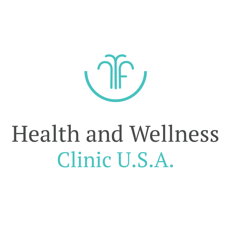 Health & Wellness Clinic USA - Coral Gables, FL - General or Family Practice Physicians