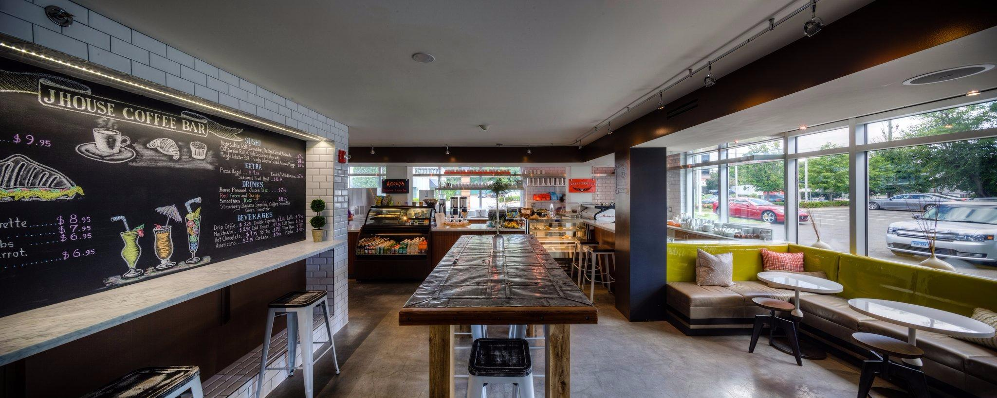 Boutique Hotels Greenwich Ct