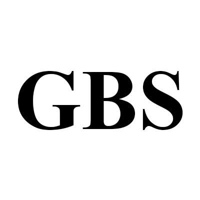Gateway Billing Solutions LLC