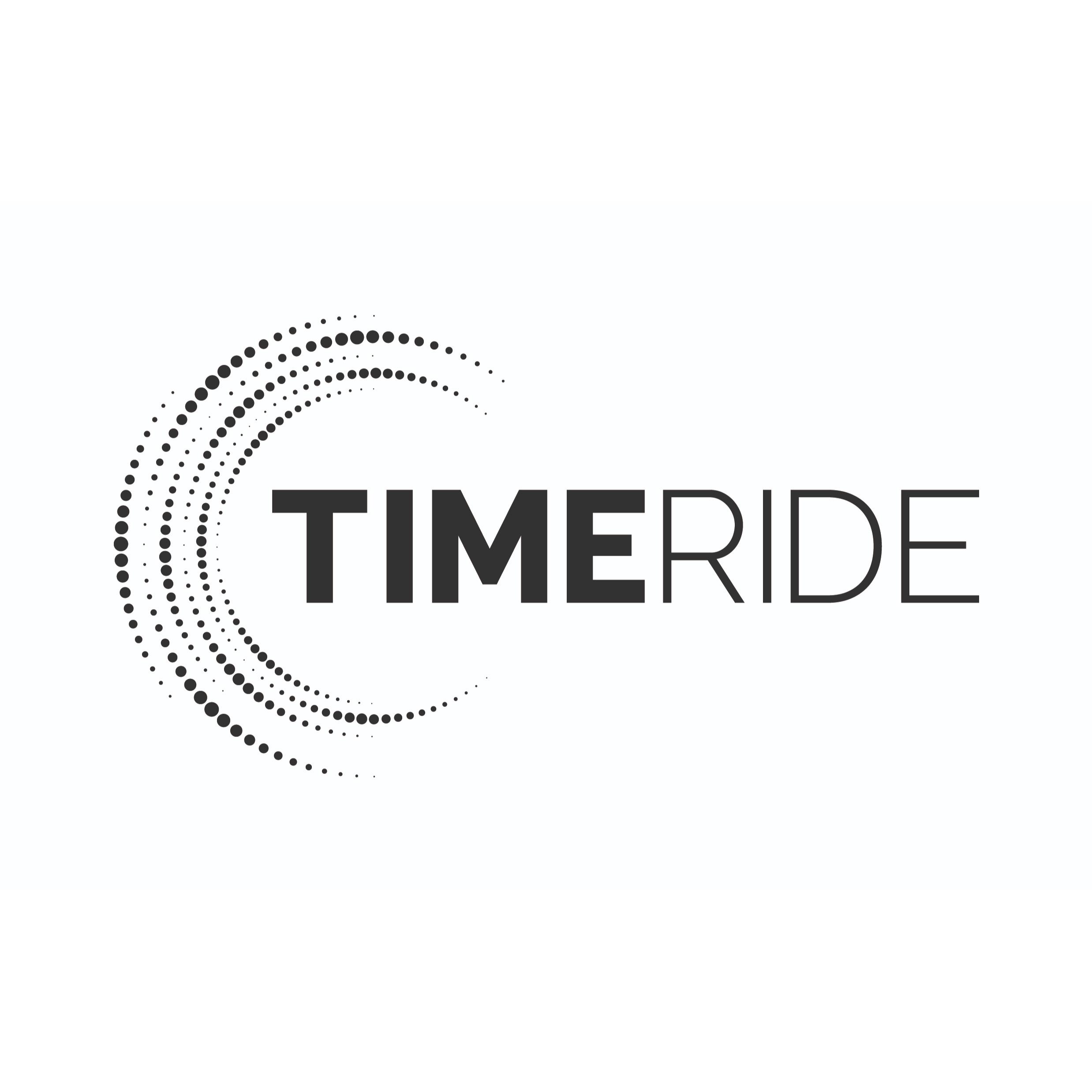 TimeRide GmbH