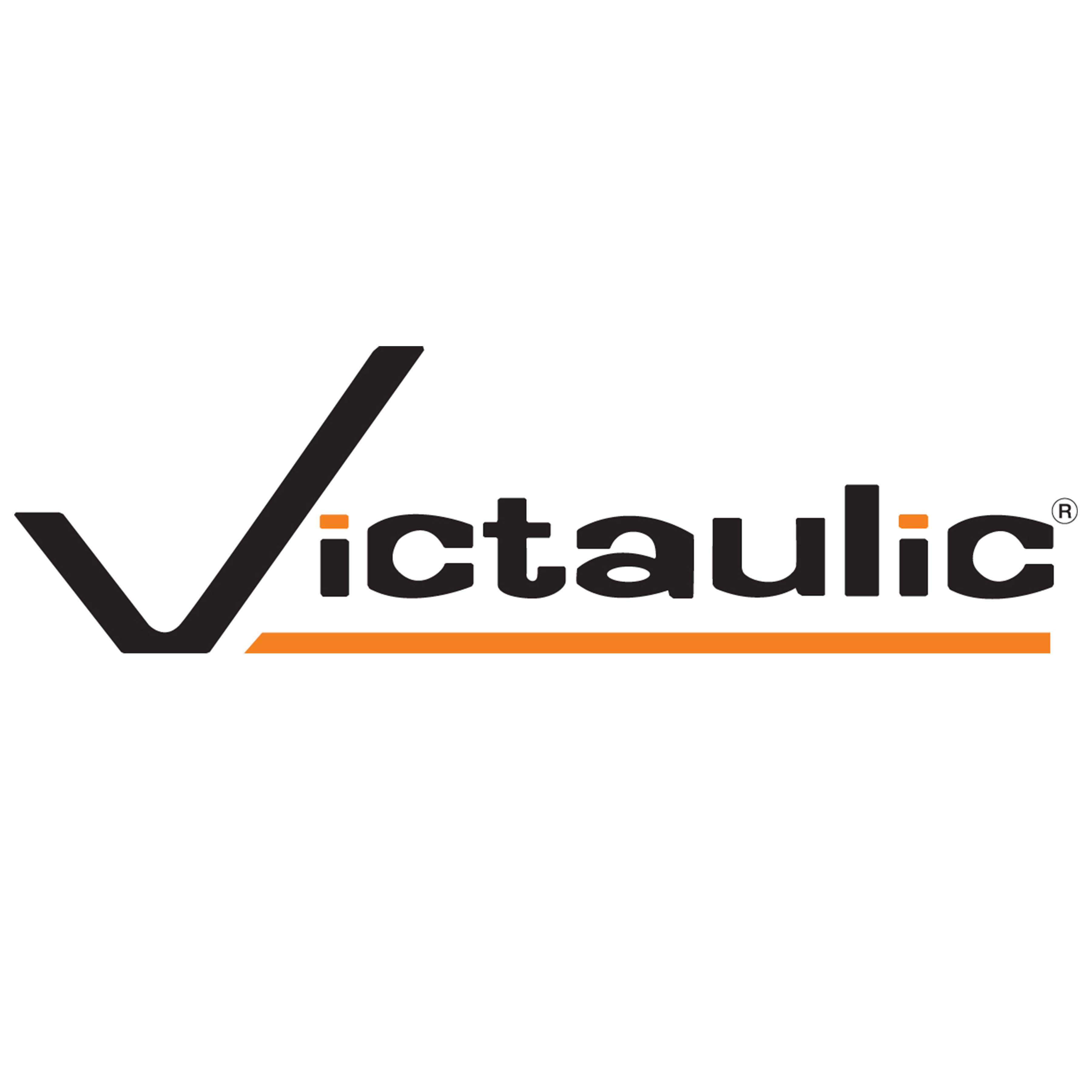 Victaulic Montreal Branch - Saint-Laurent, QC H4S 0A3 - (514)337-3500 | ShowMeLocal.com