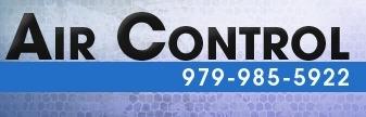 Air Control - Bryan, TX