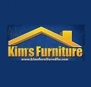 Kim's Furniture