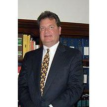 Paul G. Minoletti, Esq. Law & Mediation Offices
