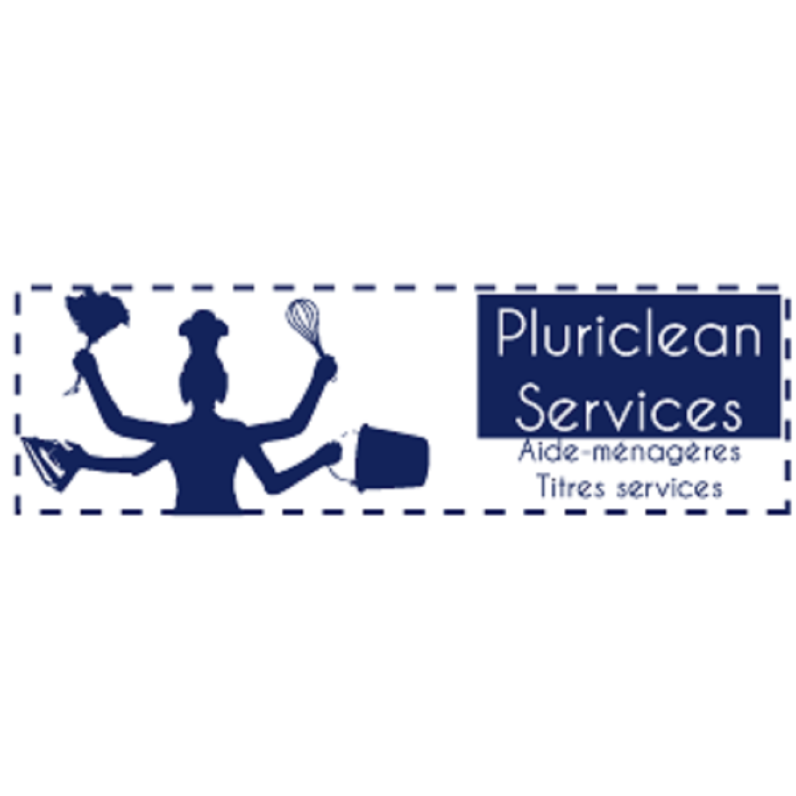 Pluriclean Services