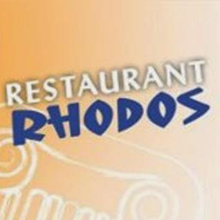 Bild zu Rhodos Griechisches Restaurant in Meerane