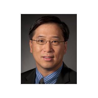 Nan-Ning Chang, MD - Flushing, NY - Cardiovascular