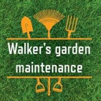 Walker's Garden Maitenance - Didcot, Oxfordshire OX11 8QH - 07709 423360   ShowMeLocal.com