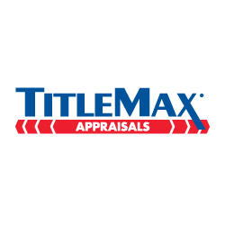 TitleMax Appraisals @ The Best Pawn
