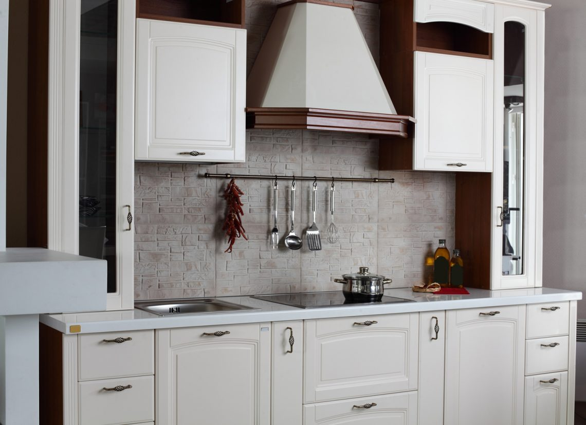 kitchen cabinets construction sundance custom painted cabinets in cornelius nc 28031 20209