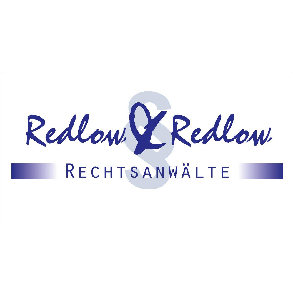 Bild zu Redlow & Redlow, Rechtsanwälte in Cottbus