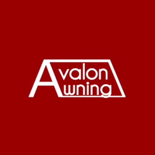 Avalon Awning Co. Inc.