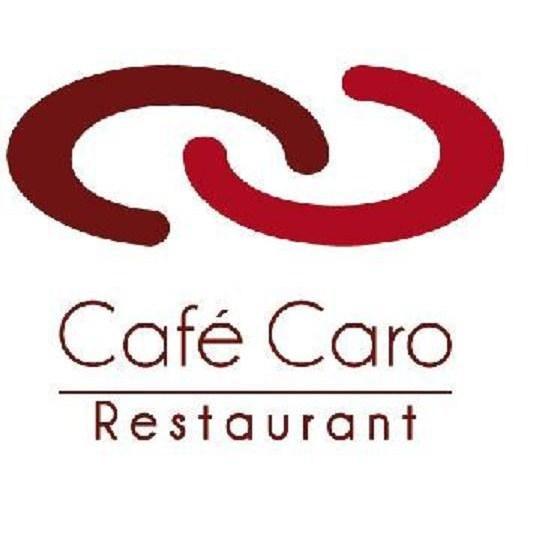 Bild zu Cafè Caro in Aschaffenburg