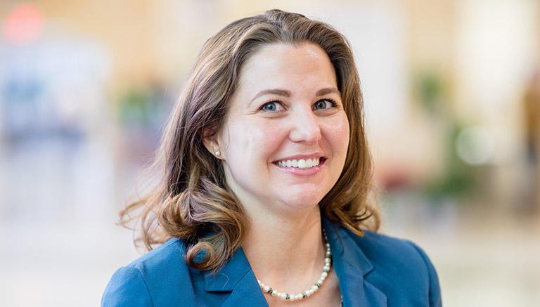 Sarah J Grafeman Neuropsychology