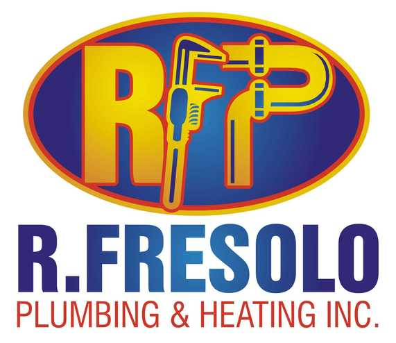 R. Fresolo Plumbing & Heating, Inc.