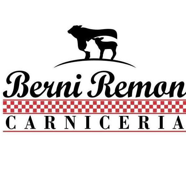 BERNI REMON - CARNICERIA Y FRIGORIFICO