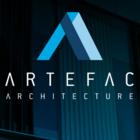 Artefac Architecture Inc