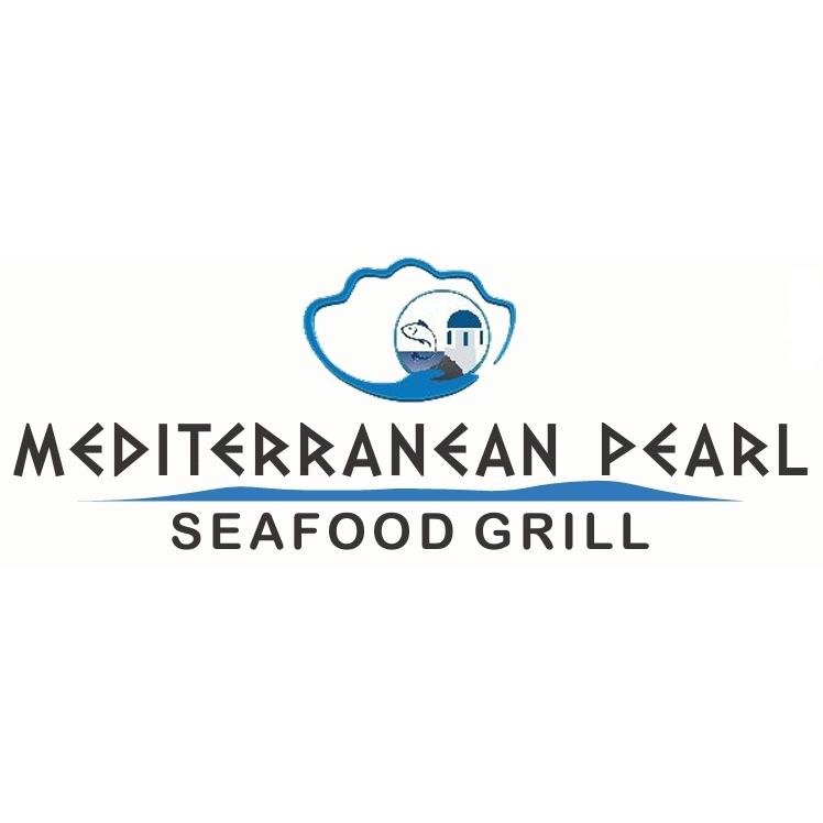 Mediterranean Pearl Seafood Grill