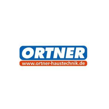Bild zu Haustechnik Ortner GmbH in Zirndorf