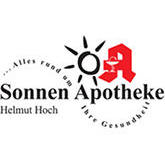 Bild zu Sonnen-Apotheke in Niedernhausen im Taunus