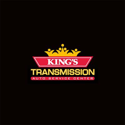 King's Transmission - Kent, WA - Emissions Testing