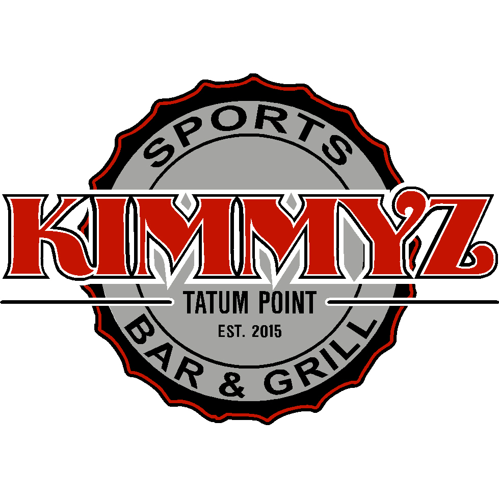 Kimmyz Tatum Point