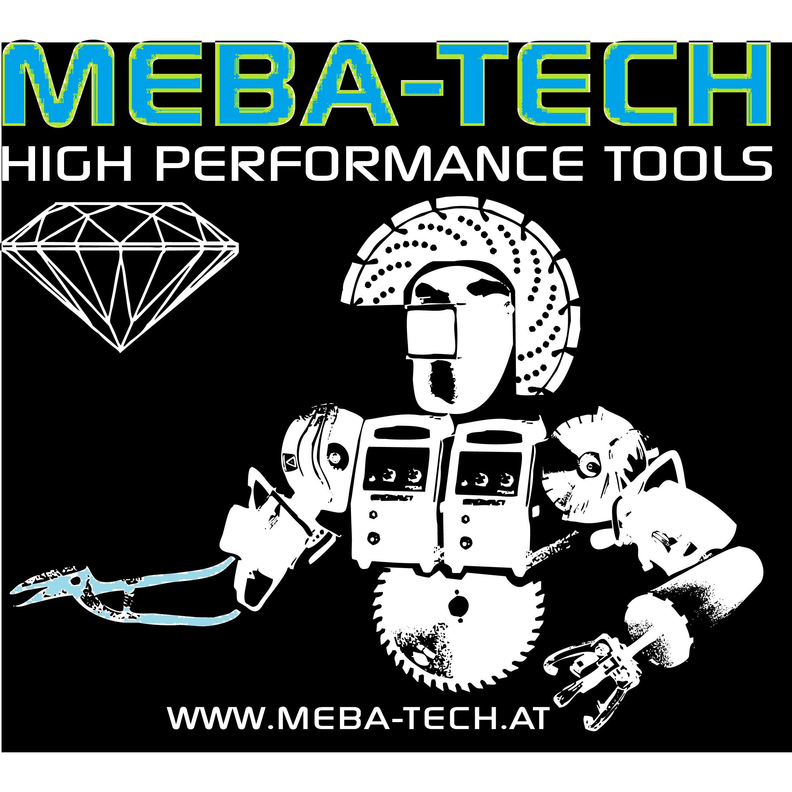 MEBA-TECH