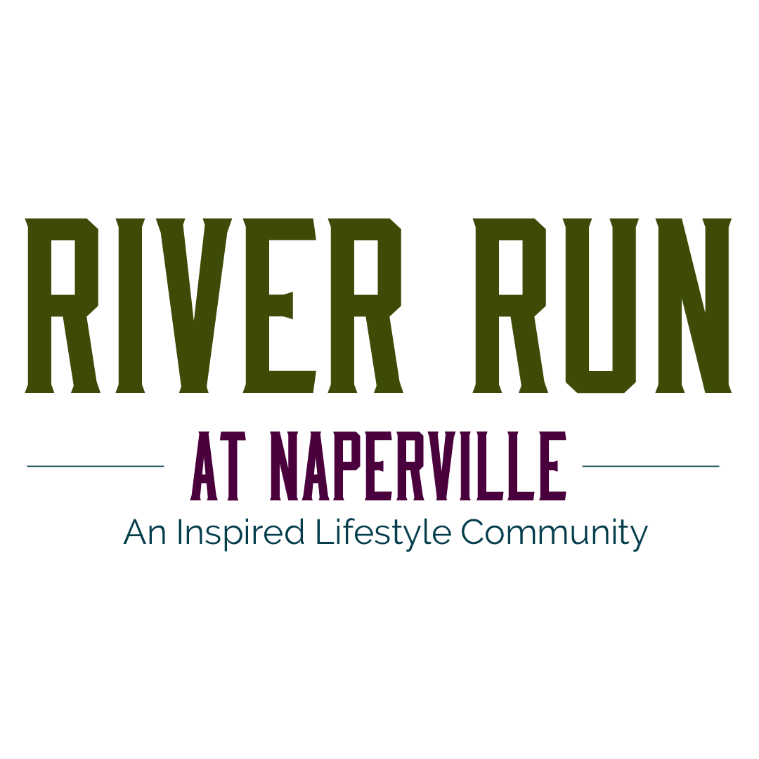 River Run at Naperville Apartments - Naperville, IL - Apartments