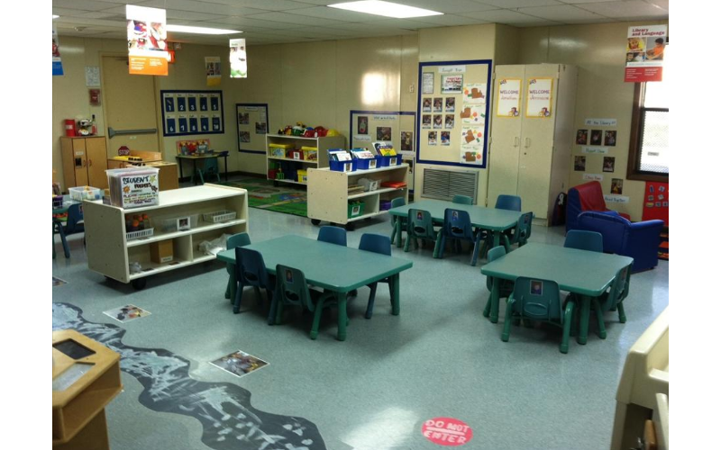 preschools in west palm beach fl boulevard kindercare west palm florida fl 547