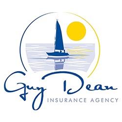 Guy Dean Insurance Agency Inc.