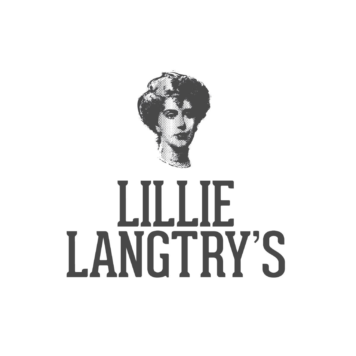 The Lillie Langtry's - Nottingham, Nottinghamshire NG1 4BY - 01159 507492 | ShowMeLocal.com