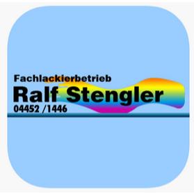 Logo von Autolackierung und Karosseriefachbetrieb Inh. Ralf Stengler