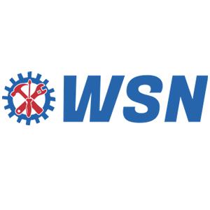 Bild zu WSN - Wunstorfer Servicecenter für Nutzfahrzeuge GmbH in Wunstorf