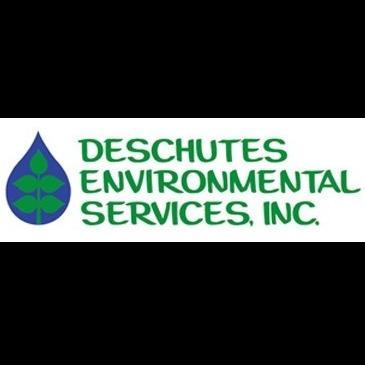 Deschutes Environmental Services, Inc. - Bend, OR 97707 - (541)593-2424 | ShowMeLocal.com