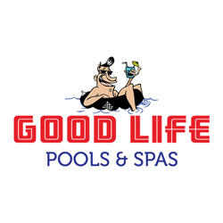 Good Life Pools & Spas
