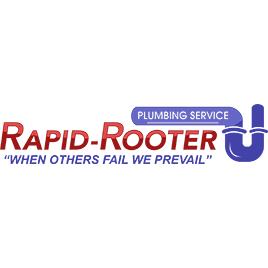 Rapid-Rooter Plumbing Charlotte - Emergency 24hr Plumber