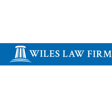 Wiles Law Firm, LLC